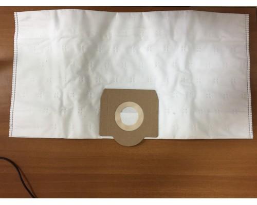 Мешок-фильтр из микрофибры 00462