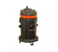 Профессиональный пылесос для автомойки SOTECO PANDA 429 GA XP PLAST