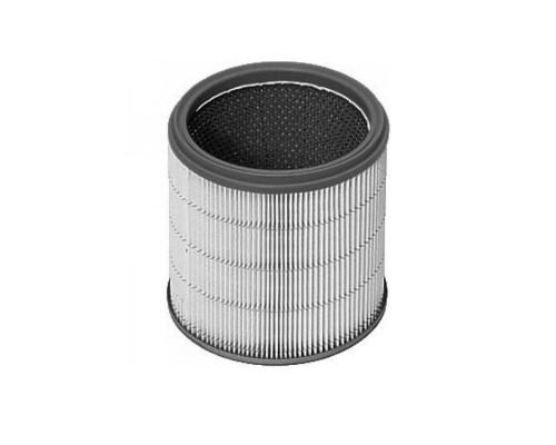 Фильтр гребенчатый SOTECO Panda 400-600