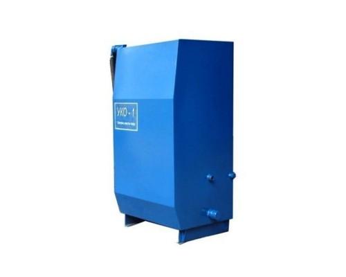 Установка для очистки сточных вод УКО-1М