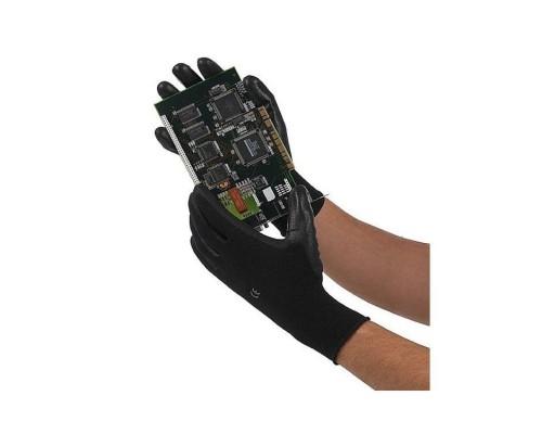 Перчатки пенно-нитриловые KIMBERLY-CLARK 97370