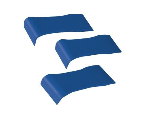 Клинья пластиковые для снятия логотипов RedHotDot 051294
