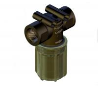 Фильтр для воды PA 28.0380.15
