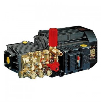 IPG M10.130 моноблок 220В