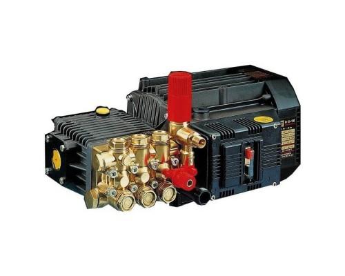 Моноблок 220В IPG M10.130