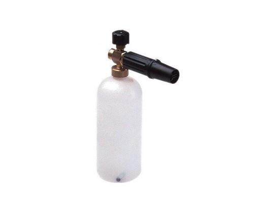 Пенораспылитель PA LS3 540500