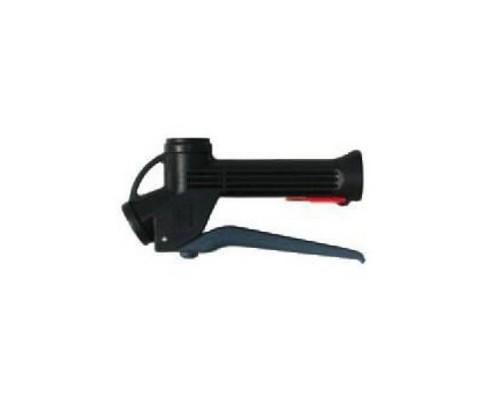 Пистолет R+M 200510500