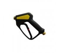 Пистолет R+M ST-2300 202300520