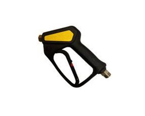 Пистолет R+M ST-2300 202300553