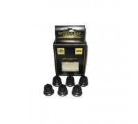 Комплект клапанов KIT 01 R+M 34000101
