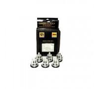 Комплект клапанов KIT 123 R+M 34012301