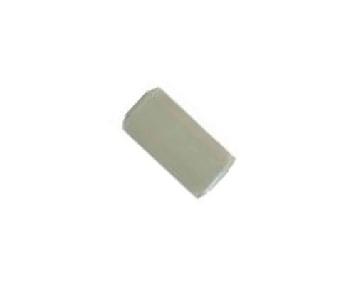 Керамическая втулка R+M 52040009