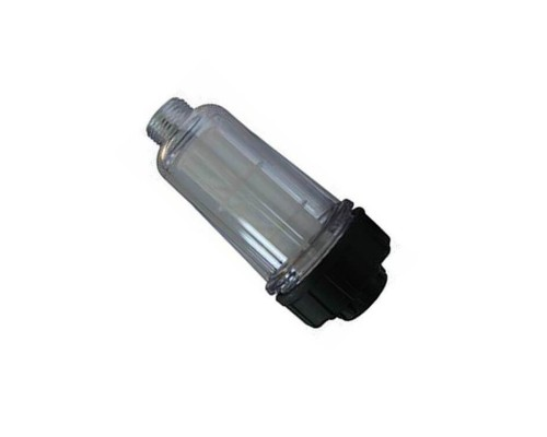 Фильтр тонкой очистки BT-200033900