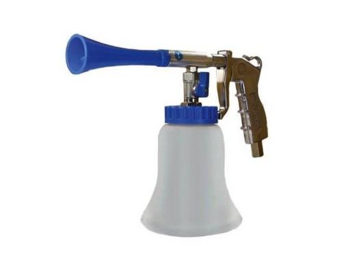 Распылитель для химчистки EASYCLEAN 365 106996700