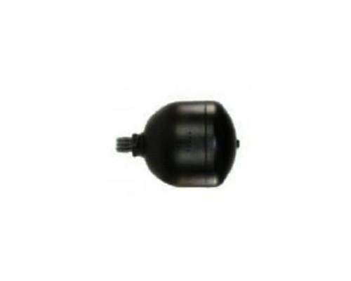 Гидрокомпенсатор для АВД R+M 1893212