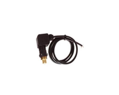Датчик давления PR5 R+M 912540