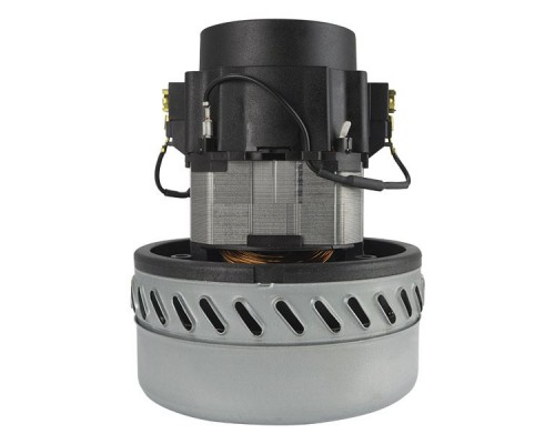 Турбина 1000 Вт TOR 61300525