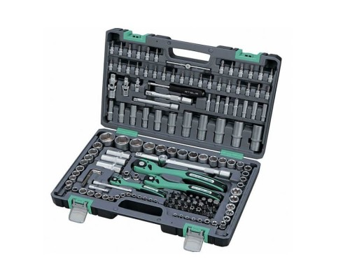 Набор инструментов STELS 151 предмет 14114