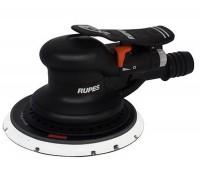Пневмошлифовальная машинка RUPES RH353A SCORPIO III
