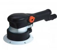 Пневмошлифовальная машинка RUPES AK 150 A