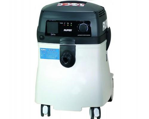 Портативный пылесос RUPES S 145EL (EPL)