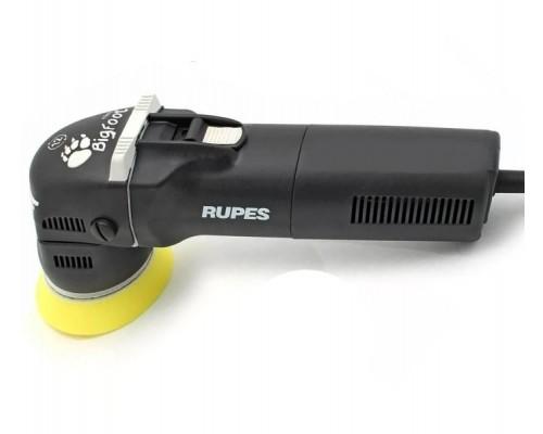 Электрополировальная машинка RUPES LHR75E MINI
