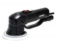 Электрошлифовальная машинка RUPES BR106AE