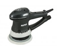Электрошлифовальная машинка RUPES ER03TE