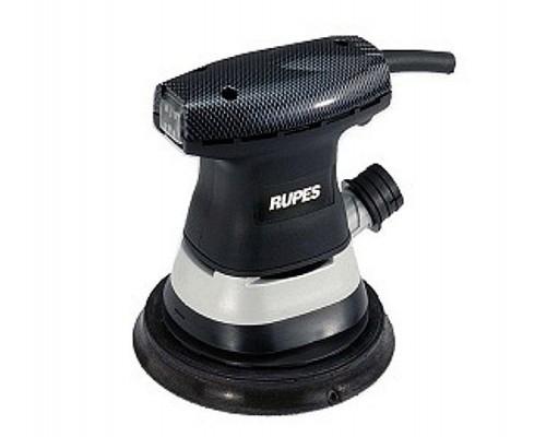Электрошлифовальная машинка RUPES LR31AE