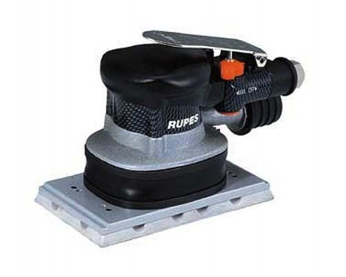 Пневмошлифовальная машинка RUPES RE21A