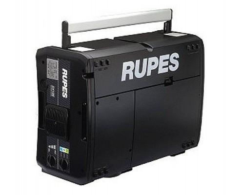 Портативный пылесос RUPES SV10E