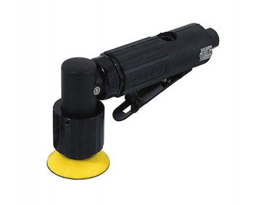 Пневмошлифовальная машинка мини RUPES TA11