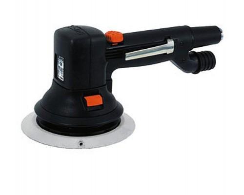 Пневмошлифовальная машинка RUPES TA155A