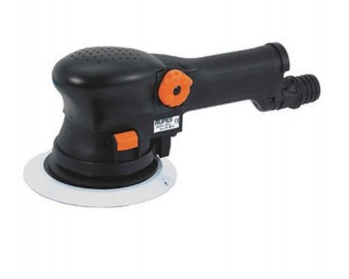 Пневмошлифовальная машинка RUPES TA551A