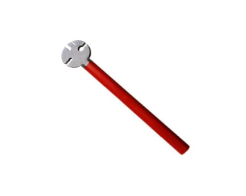 Ключ рихтовочный СИБЕК