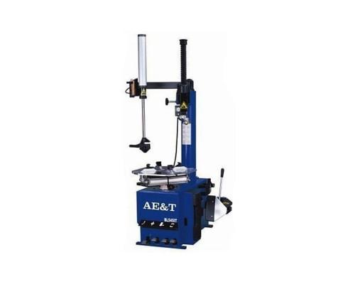 Стенд шиномонтажный полуавтом AE&T BL545IT+ACAP2009