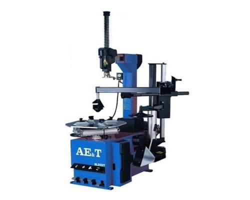 Стенд шиномонтажный автомат AE&T BL555IT+ACAP2007