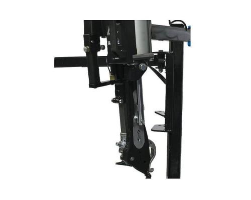 Монтажно-демонтажное устройство GIULIANO QX 9219907