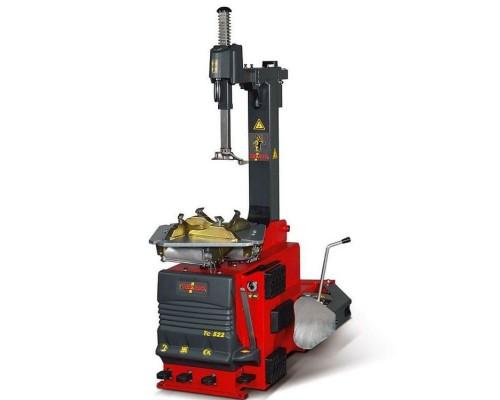 Стенд шиномонтажный автомат M&B TC522
