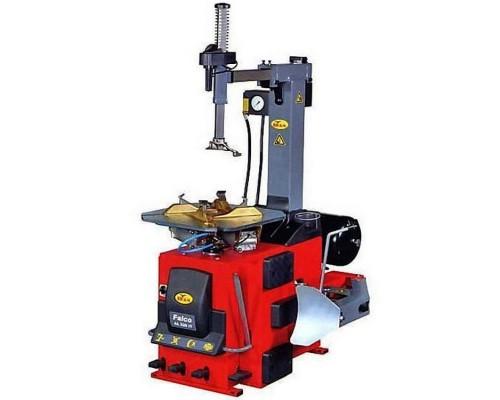 Стенд шиномонтажный автомат SICAM FALCO AL 520 IT