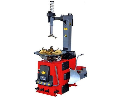 Стенд шиномонтажный автомат SICAM FALCO AL 520