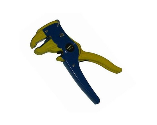 Клещи для зачистки проводов SKRAB 22810