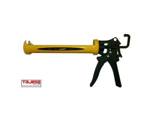 Пистолет для герметика SKRAB 26175