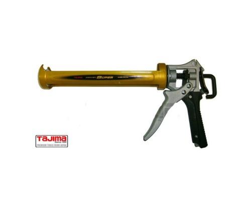 Пистолет для герметика SKRAB 26176