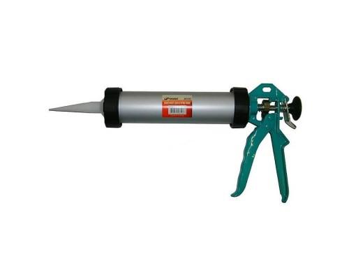 Пистолет для герметика SKRAB 26193