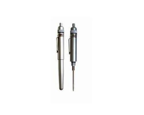 Масленка-ручка SKRAB 27011