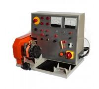 Стенд проверки электрооборудования SPIN Banchetto JUNIOR (INVERTER, PRO)