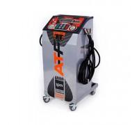 Установка для промывки и замены масла в АКПП SPIN ATF 4000 Profi