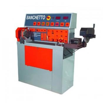 Стенд для проверки генераторов SPIN BANCHETTO PROFI INVERTER (PRO)