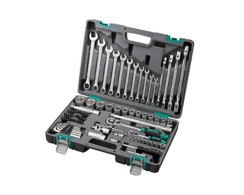 Набор инструмента STELS 14109 - 88 предметов